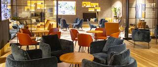 seurahuone, aula, wine bar, deli, bar, savonlinna, co work, kokoustila, lobby, lounge