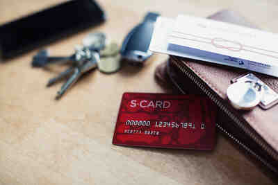 https://laari.sok.fi/documents/625006/0/VENN+s-card-kortti/7705ee1b-a017-4b35-a441-8e6d8707ff43?t=1595413020000