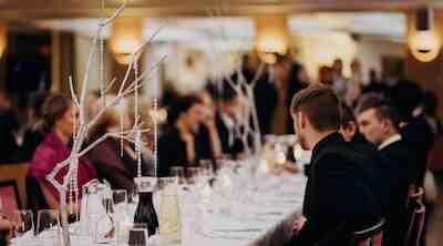 hääjuhlat turku, submarina, wedding venue, party venue, juhlatila, tapahtumat, aurajoen rannalla, Blu Weddings
