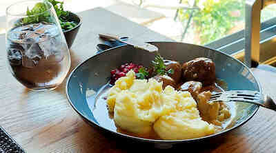 turku ravintola gunnar eatery & bar lounas turun seurahuone