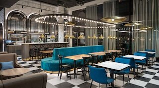 original sokos hotel kupittaa turku bistro elli ravintolasali