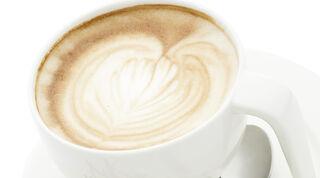 W wine & deli Take Away -kahvit erikoishintaan