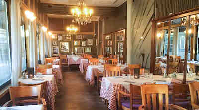 Oscar Pub & Grill, Original Sokos Hotel Hamburger Börs, Turku