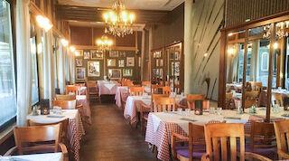 Oscar Pub and Grill Original Sokos Hotel Hamburger Börs Turku Finland