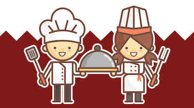 isänpäivä turku lapset juhla pihvi grilli
