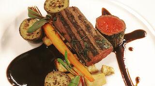 ravintola masuuni, tampere, hotelli ilves, illallinen, tilausravintola, visit tampere