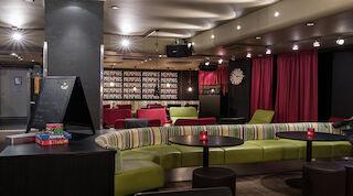 Original Sokos Hotel Helsinki Memphis Hesari