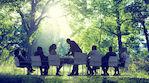 Hiilidioksidittomat kokoukset Radisson Blu