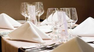 teatteri, tampere, kattaus, menu, illallinen