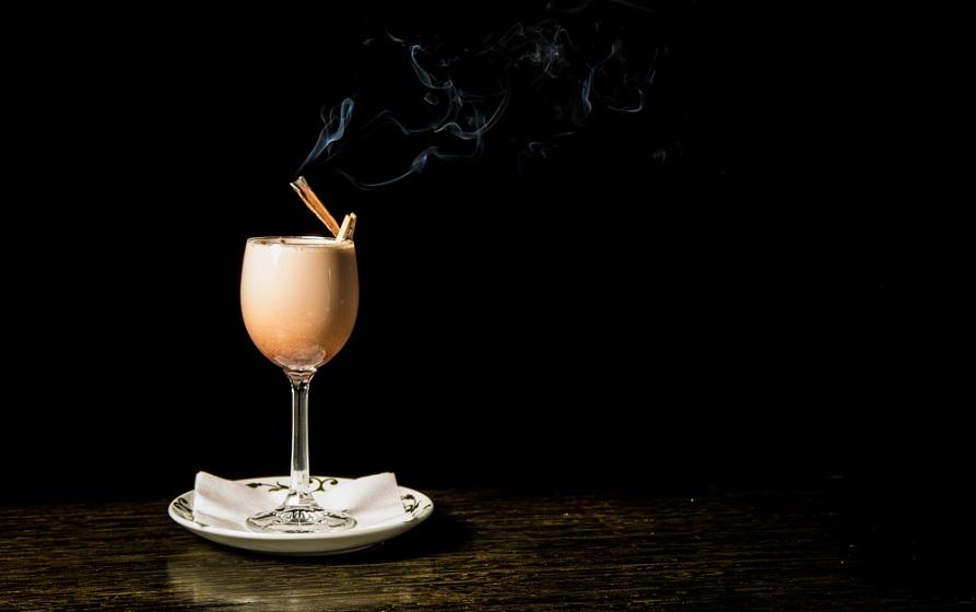 """Képtalálat a következőre: """"American bar cocktail"""""""
