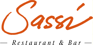 Sassi ravintola Oulu