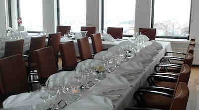 ravintola torni