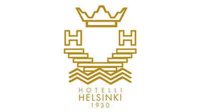 https://laari.sok.fi/documents/762382/2450976/Frans+%26+Amelie+Helsinki+Menu/a3fe9738-0693-48b3-a883-5920486f74b8?t=1525085781000