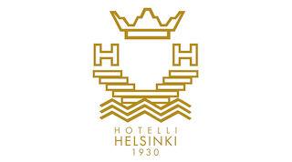 Helsinki Menu