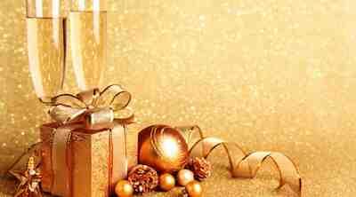 joulun aukioloajat
