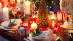 Aleksanteri Loungen joulujuhlat
