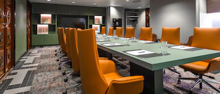 Boardroom, Radisson Blu Grand Hotel Tammer, Tampere
