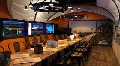 Break Sokos Hotel Flamingo Amarillo Vantaa kabinetti rento kokous syntymäpäiväjuhlat illanistujaiset