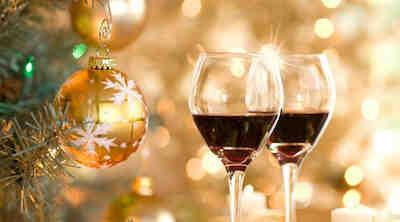 Illinen, joulupäivä, ravintola, Oulu