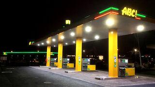 Uusi ABC Prisma Seppälä – tarjolla 6 polttoainelaatua