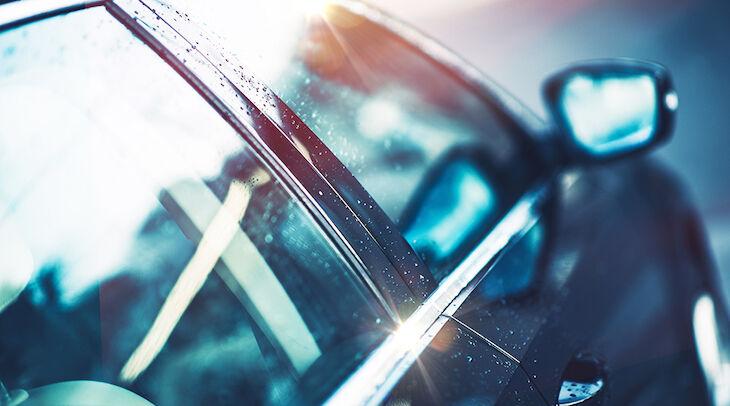 ABC CarWashit palvelee 24 h,  yöllä edullisemmin