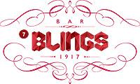 Bar 7 Blings