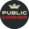 https://www.raflaamo.fi/fi/public-corner