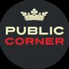 https://www.raflaamo.fi/en/public-corner