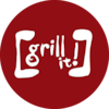 https://www.raflaamo.fi/fi/grill-it