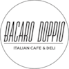 https://www.raflaamo.fi/fi/bacaro-doppio-cafe-deli