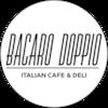https://www.raflaamo.fi/ru/bacaro-doppio-cafe-deli