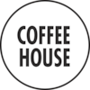 https://www.raflaamo.fi/fi/coffee-house
