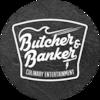 https://www.raflaamo.fi/en/butcher-banker