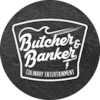 https://www.raflaamo.fi/sv/butcher-banker