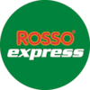 https://www.raflaamo.fi/ru/rosso-express