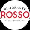 https://www.raflaamo.fi/en/rosso