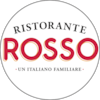 https://www.raflaamo.fi/fi/rosso