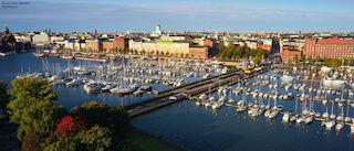Kuva Jussi Hellsten MyHelsinki Helsinki elämyksiä