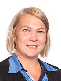 Johanna Hiltunen