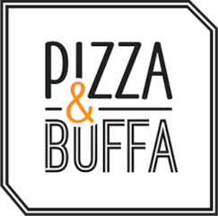 Pizzabuffa Rovaniemi Lounas